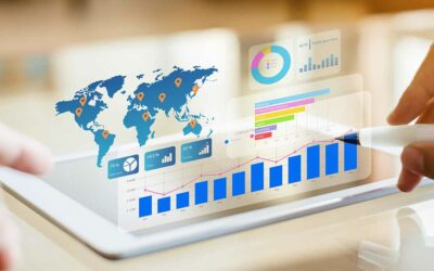 Sample 2: Global Financial Services Company