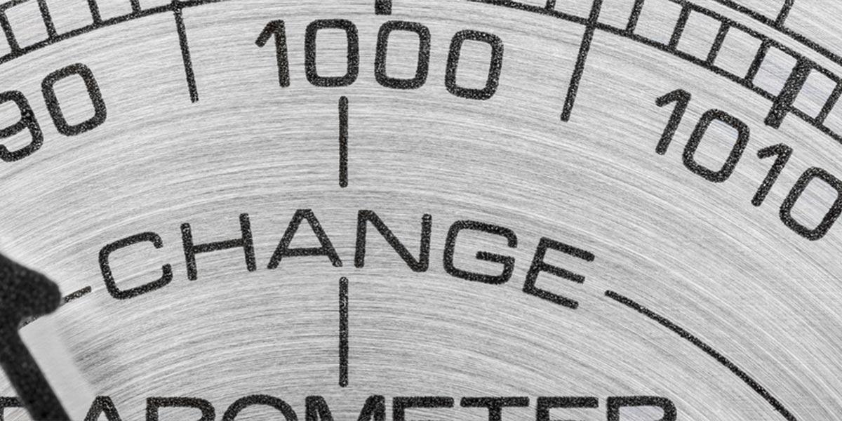 managing-change-mobile-hero-image