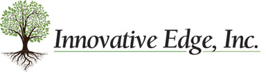 Innovative Edge, Inc.
